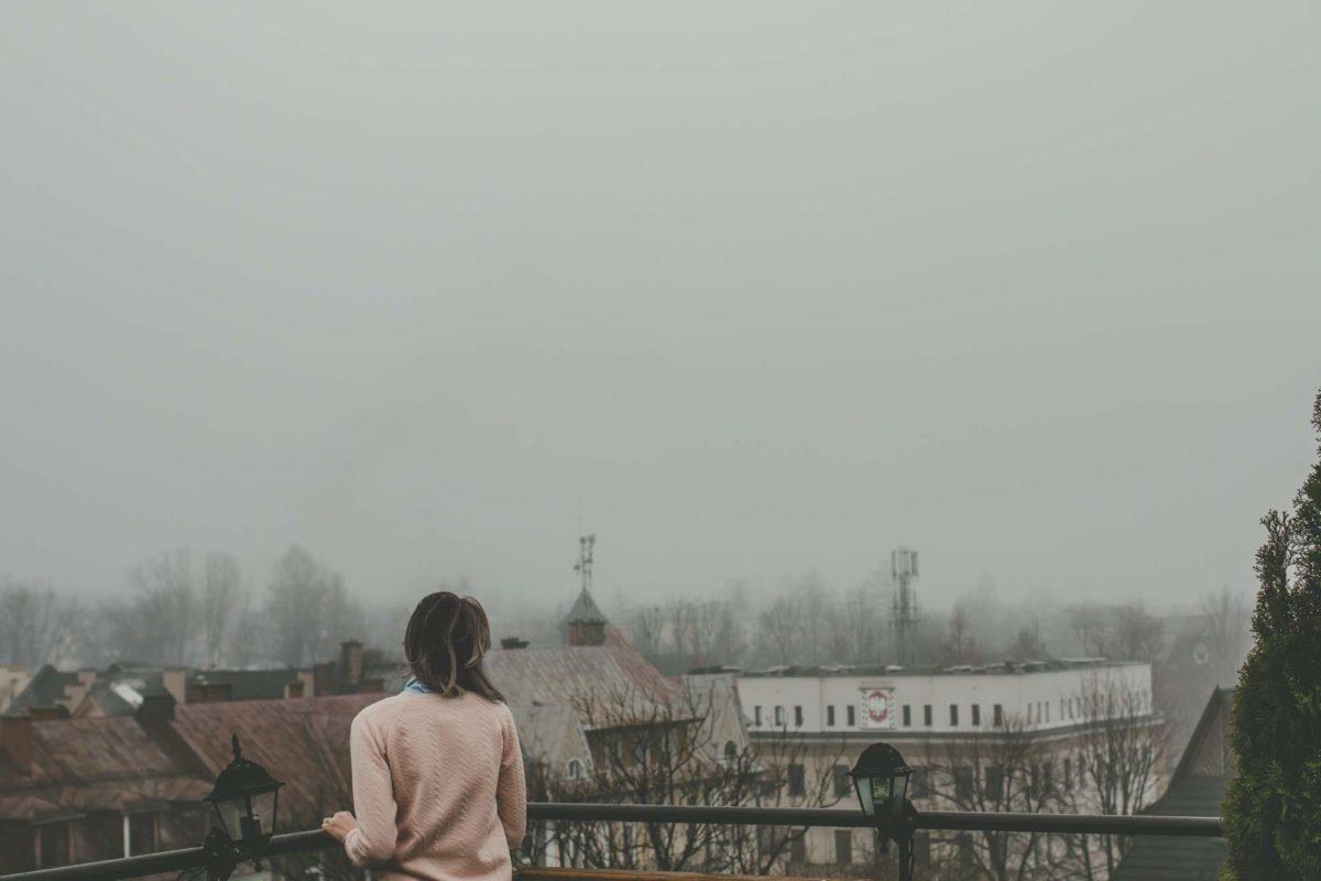 Tatry, Sesja narzeczeńska Zakopane