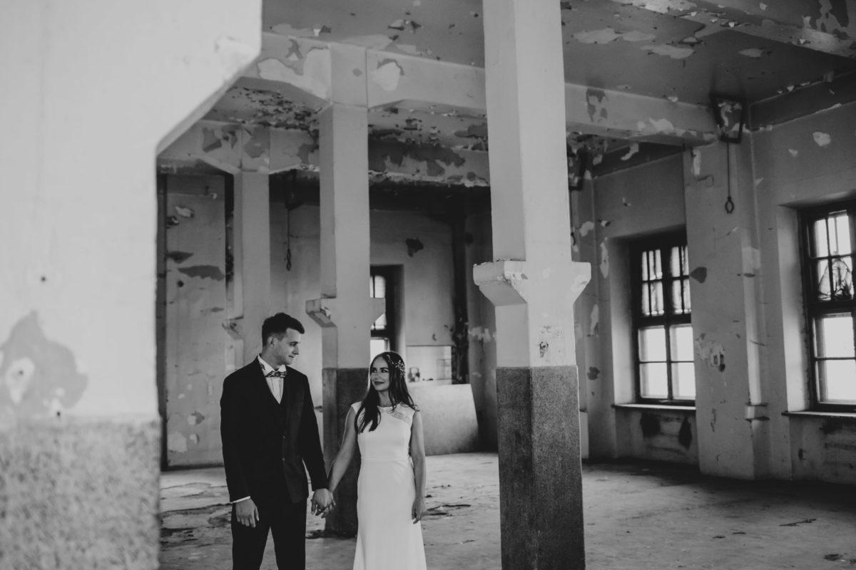 sesja ślubna, sesja narzeczeńska, fotografia ślubna Warszawa, fotograf na ślub Warszawa