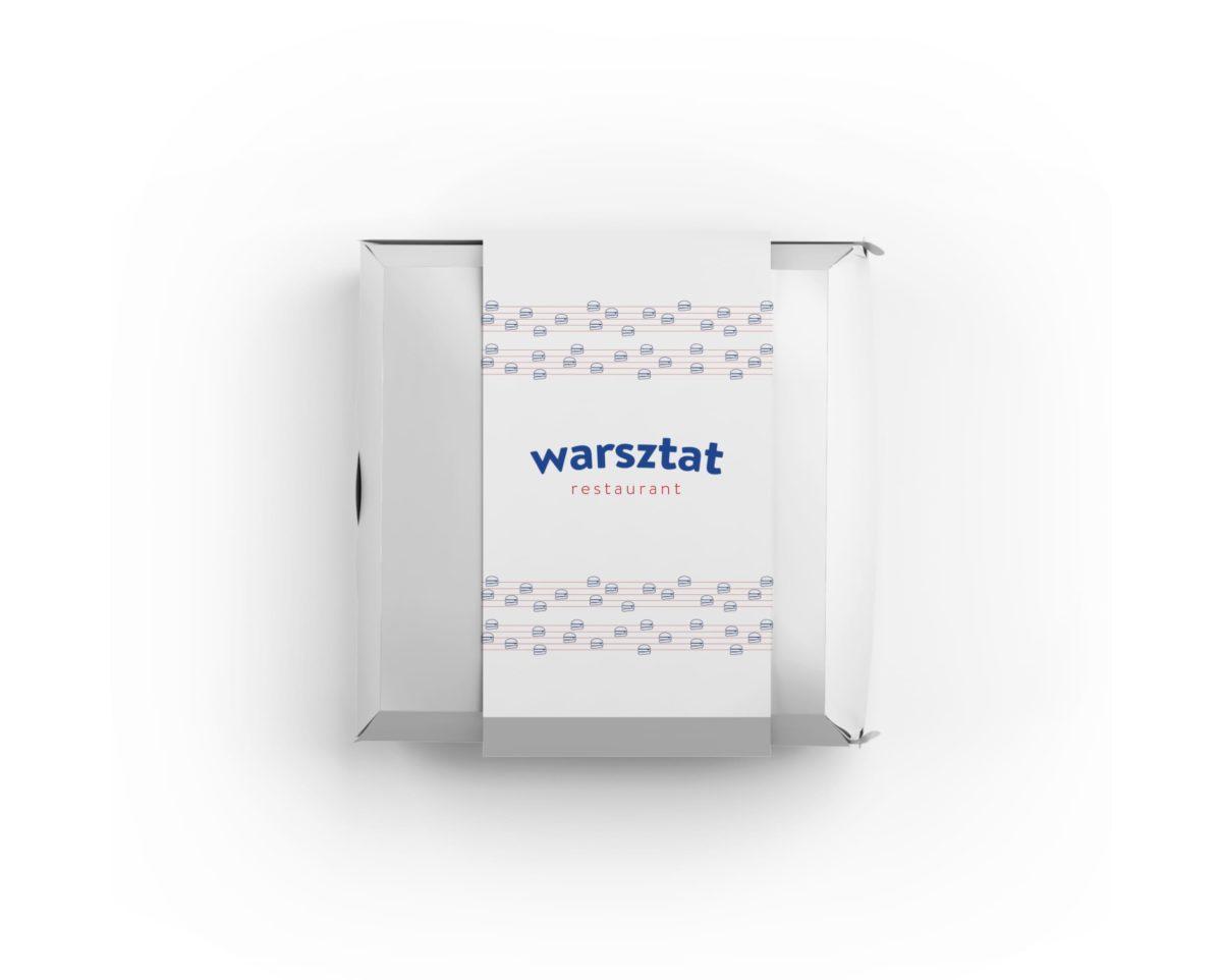 Grafik komputerowy Warszawa, Identyfikacja wizualna Warszawa, Projektowanie logo Warszawa